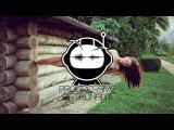 Maceo Plex &amp Gabriel Ananda - Solitary Daze (Original Mix) Ellum