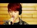 30 авг. 2013 г.Global Request Show : A Song For You - Baby, Don't Cry by EXO (2013.08.30)
