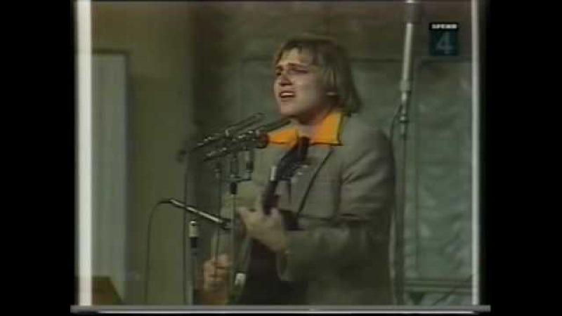 Валентин Дьяконов (1979) - За фабричной заставой