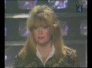 Алла Пугачева в программе Лестница Якоба в гостях у Утренней почты (27-28 марта 1987 г.)