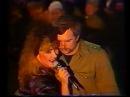 Алла Пугачева - Встречи в Чернобыле 8.09.1986 г.