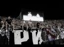 Grobari | Partizan -Steaua București /FCSB/ 05.08.2015