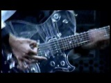 Stockholm Syndrome - Muse - Glastonbury 2004 VERY HIGH QUALITY