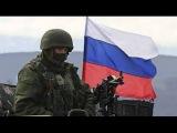 Жириновский : как США грабила Россию, а сейчас Украину  24.04.2015