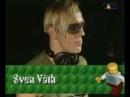 Sven Vath Live @ Love Parade 2000 Berlin