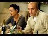 Желание (Мария Миронова, Екатерина Вилкова) фильм 2015