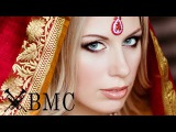 Arabic/Hindi instrumental vocal belly dance bollywood music compilation 2015
