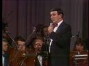 Муслим Магомаев - Загадай желание. 1988-2. Muslim Magomaev