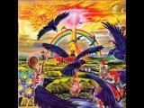 Lake of Tears - The Neonai Full Album 2002