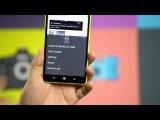 Обзор лучших новостных приложений для Windows Phone от KEDDR