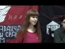 7 ноября в ДК Розы Оксана Тимофеева о сексе войне и душе пролетариата
