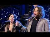 HD Chris Cornell -