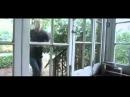 Эффект бабочки 3 (2009) Трейлер. HD