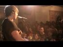 Silverstein My Heroine acoustic live