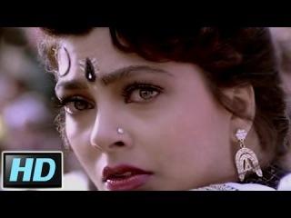 Le Le Chumma Chumma - Amitabh Bachchan, Kimi Katkar, Kavita Krishnamurthy, Hum Song