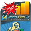 HYIP   Хайп   Инвестиции   Monitor-invest.net