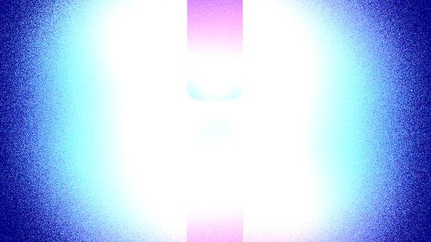 Все о Мандале - Страница 37 LfP_9MSX57s