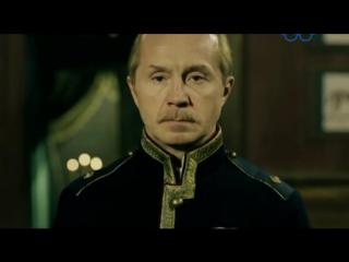 Про чурок и толерантность. Троллинг в сериале Шерлок Холмс.