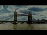 Тимати feat. Григорий Лепс - Я уеду жить в Лондон