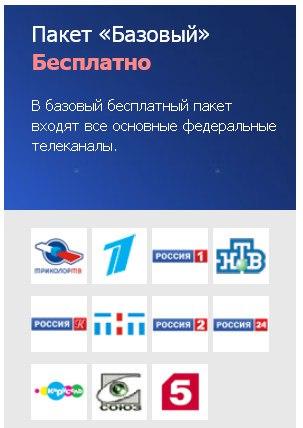 Триколор обманул миллионы абонентов «Триколор ТВ» - крупнейший российс
