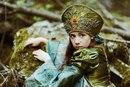 Детские Карнавальные Костюмы Опт Москва