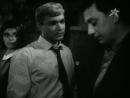 фрагмент фильма Застава Ильича (1965) реж. М.М. Хуциев