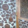 Экологичные строения из Глиночурки