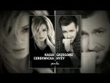 Kasia Cerekwicka - Puls ft. Grzegorz Hyzy