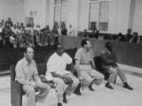 BBC: Самые громкие преступления XX-го века: Убийство Эрнесто Че Гевары (1967 г.)