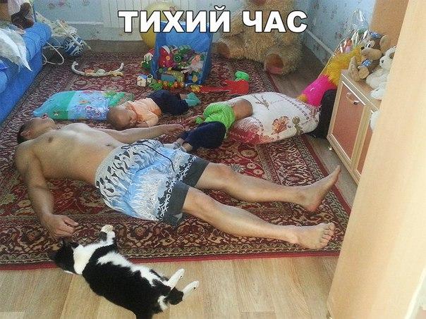 http://cs623416.vk.me/v623416194/452bc/6jE61En6648.jpg