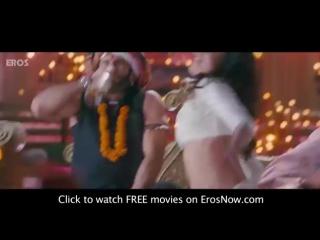 Ram Chahe Leela - Full Song Video - Goliyon Ki Rasleela Ram-leela ft. Priyanka Chopra 360p