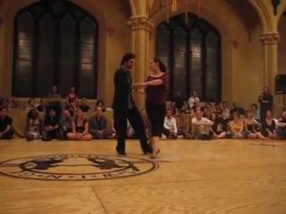 Tango argentino (nuevo_alternativ)