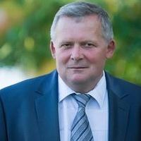 Михаил Типунов