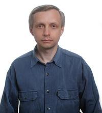 Олег Станиславский