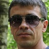 Andrey Uskov