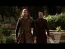 Game of Thrones. Season 1 Episode 4 Cripples, Bastards, and Broken Things (1080p x265 Joy)