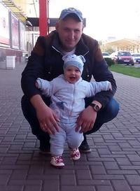 Антон Картамышев