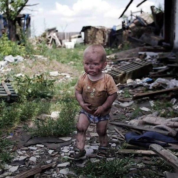 фото эрегированного члена мальчика: