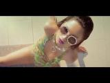 Samanta ft Onat - Ti se din se (Official Video)_HD