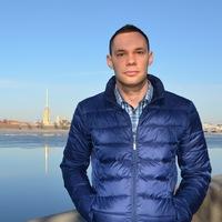 Andrey Akulov