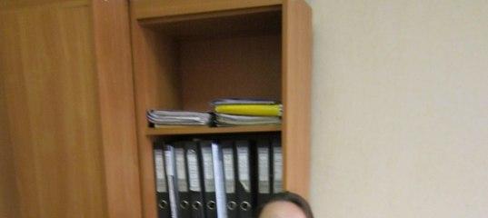 Татьяна гетьман с попасной