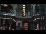Звёздные врата: Атлантида Сезон 1 Серии 5 Подозрение 6 августа 2004 Год