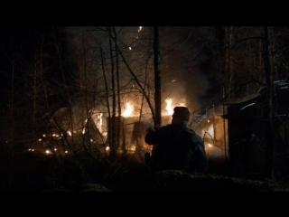 Звёздные врата: Атлантида Сезон 1 Серии 1.2 Пробуждение. Часть 1.2 16 июля 2004 Год