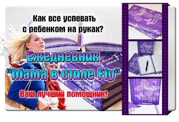 https://pp.vk.me/c623416/v623416565/e226/5yn7PINj8Fk.jpg