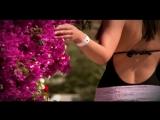 Edward Maya  Vika Jigulina - Stereo Love (OFFICIAL HQ VIDEO) (Ultra Music)