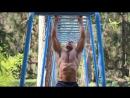 Супер Пресс - упражнения от Дениса Семенихина