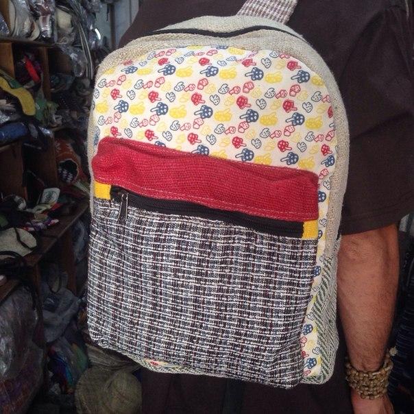 Рюкзаки из непала чемоданы в самолете