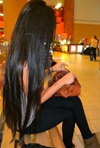 Сколько в уфе стоит наращивание волос