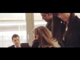 Школа бизнеса и гостиничного менеджмента BHMS