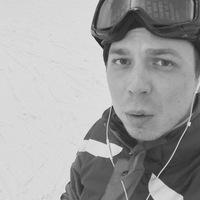 Иван Дерябин фото